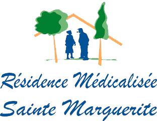 Residence Sainte Marguerite